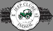 0-Logo JCI 2016