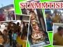 2013/Julho - Stamtisch