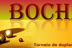 bocha