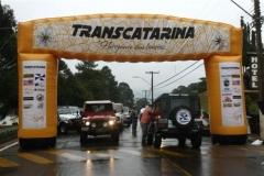 transcatarina1