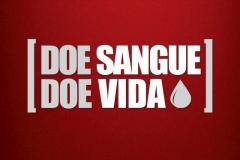 doesanguedoevida1-560x425