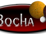 2016-Torneio Bocha