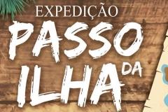 00-Expedição LogoTipo