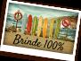 2016/Novembro-BRINDE 100%