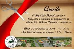 00-Convite