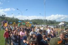 Inauguração (7)