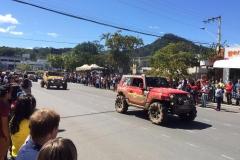 desfile (19)