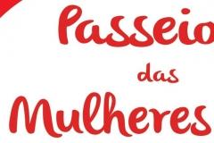 01-PasseioMulheres