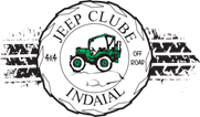 0-Logo JCI 2017