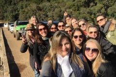 Expedição Feminina (4)
