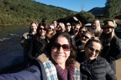 Expedição Feminina (6)