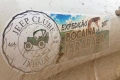 Expedição MM (15)