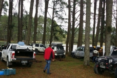 Expedição MM (2)