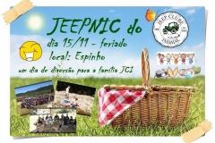 0-JeepNic banner