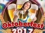 2017/Outubro-Oktoberfest