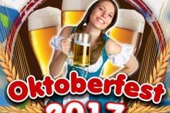 0-Oktoberfest2017