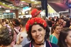 Oktoberfest-2017 (7)