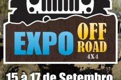 00-Capa-Expo Off Road