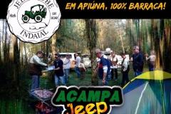 0Capa-CampaJeep