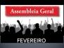 2018-Assembleias Gerais