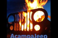 0-AcampaJeep2