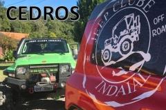 00-Trilha Rio dos Cedros