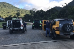 Trilha Rio dos Cedros (9)
