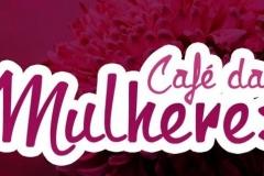 0-CaféDasMulheres1