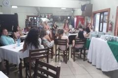 CaféDasMulheres (6)