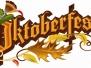 2018/Outubro-OKTOBERFEST