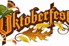 0-Capa Oktoberfest