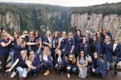 Expedição Feminina (5)