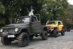 JeepFest (10)