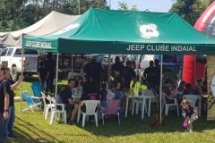 JeepFest (11)