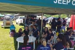 JeepFest (13)