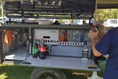 JeepFest (5)