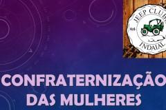 00-Banner-Confraternização-Mulheres