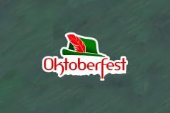 001-Oktoberfest-2019