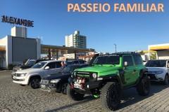 00-PasseioFamiliar-2019