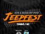 2019/Setembro-Jeep Fest Timbó