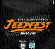 00-Capa-JeepFest-Timbó