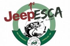 09-JeepPesca-2019