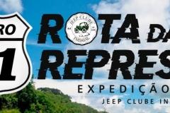 00-Expedição 2019