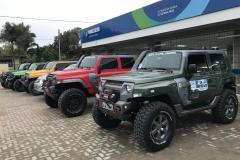 Expedição 2019 (18)