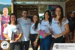 Feijoada Jeep Clube (14)