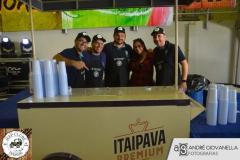Feijoada Jeep Clube (6)