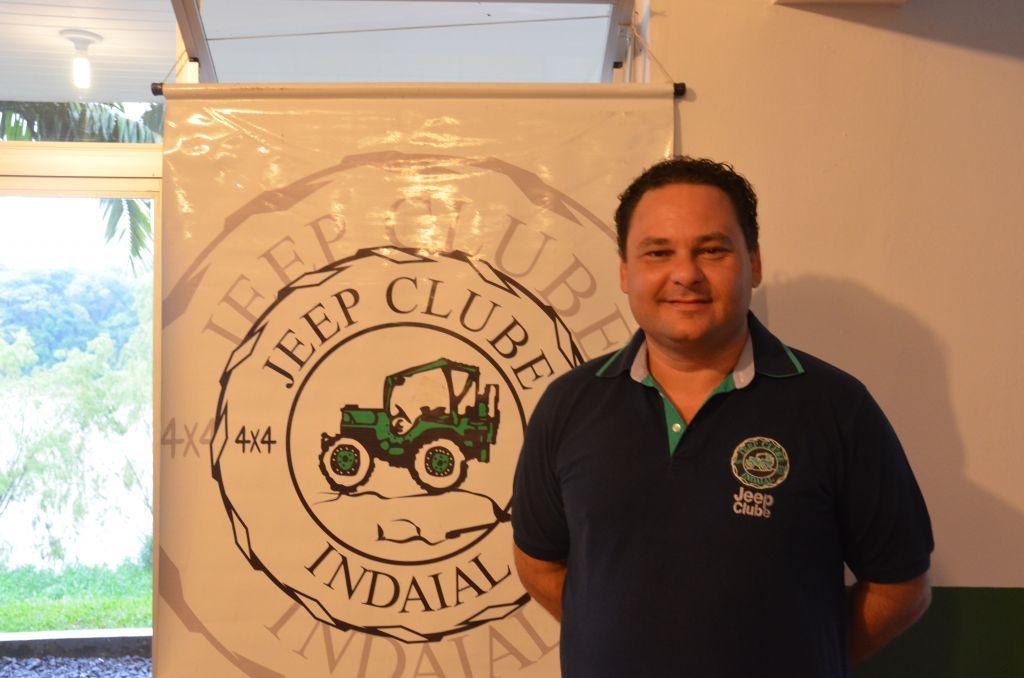 Carlos H Nagel Lico